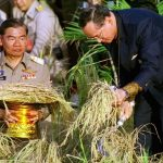 100 Reasons Thais Will Love King Rama 9 Forever